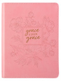 journal_grace_upon_grace