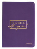 journal_it_is_well