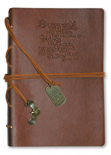 journal_those_who_hope_in_the_lord