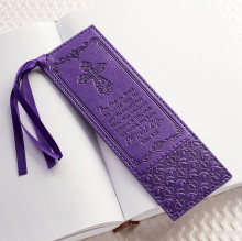 leather_bookmark_eternal_life2
