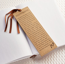 leather_bookmark_footprints2