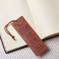 leather_bookmark_hope_in_the_lord2