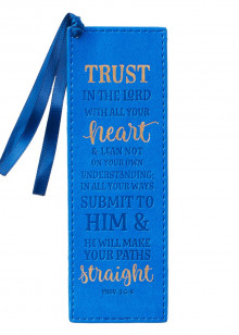 leather_bookmark_trust_in_the_lord
