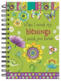 journal_blessings