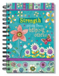 journal_strength