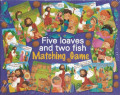 matching_game_five_loaves_and_two_fish