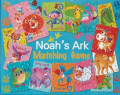 matching_game_noah_ark