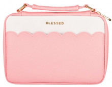 bible_cover_blessed