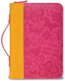 bible_cover_bloom