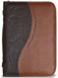 bible_cover_call_to_me