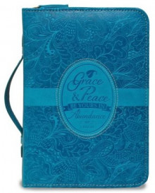 bible_cover_grace_and_peace
