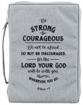 bible_cover_strong_and_courageous