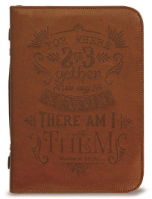 bible_cover_there_am_I