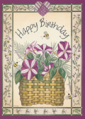 birthday_card_happy_birthday