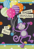 birthday_card_happy_birthday_to_you