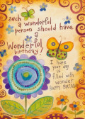 birthday_card_wonderful_person