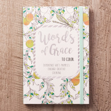 coloring_book_words_of_grace