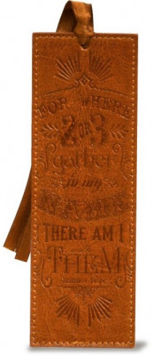 leather_bookmark_where_2_or_3