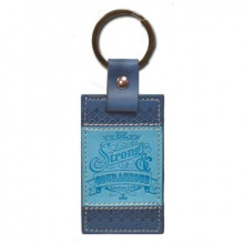 leather_keyring_be_strong