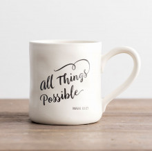 mug_all_things_are_possible