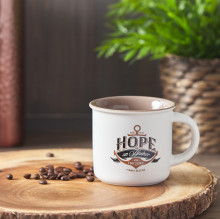 mug_hope_as_anchor4