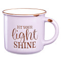mug_let_your_light