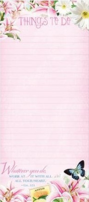 list_pad_things_to_do