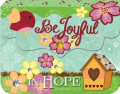 purse_pad_be_joyful