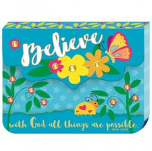 purse_pad_believe