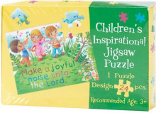 puzzle_make_a_joyful_noise