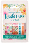 washi_tape_forever_thankful