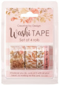 washi_tape_rejoice_in_the_lord