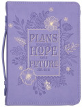biblecover_hope_and_future