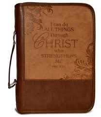 biblecover_through_christ