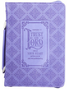 biblecover_trust_in_the_lord