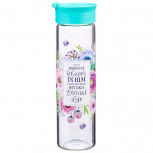 glass_water_bottle_whoever_believes
