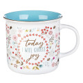 mug_choose_joy