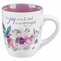mug_the_joy_of_the_lord