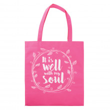 tote_bag_it_is_well