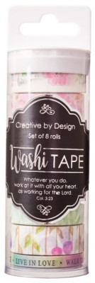 washi_tape_blossoms_of_blessings