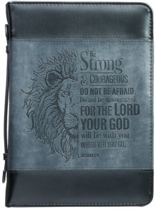 bible_cover_lion