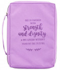 bible_cover_strength_and_-dignity