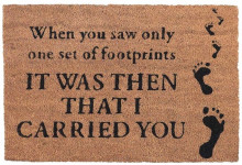 doormat_footprints