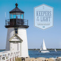large_calendar_keepers_of_the_light