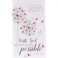 pocket_planner_all_things_are_possible