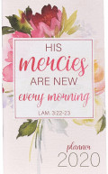 pocket_planner_his_mercies