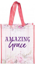 tote_bag_amazing_love