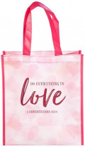 tote_bag_do_everything_in_love