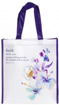 tote_bag_faith