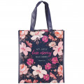 tote_bag_love_mercy